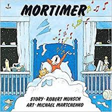 Mortimer – a tacos review
