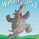 review of hilarious book: Hippospotamus