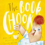Book Chook - a tacos review