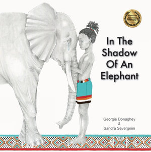 In the shadow of an elephant – a tacos review