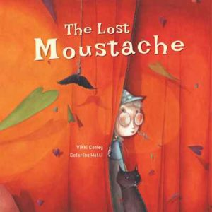 The Lost Moustache- a tacos review