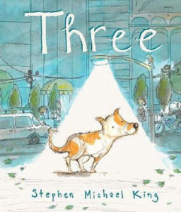 Three – a tacos review