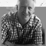 Ken Williams writer