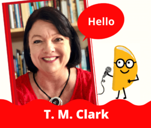 How to get the most out of your CYA conference – with T.M.Clark
