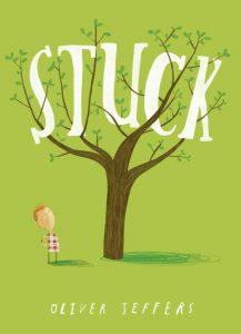 Tacos Review: Stuck