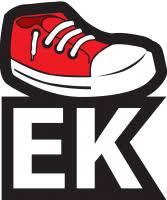 EK Books