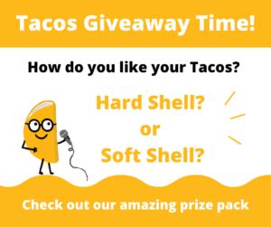 A Tacos Giveaway 3